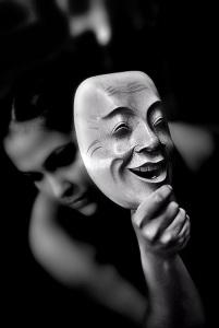 mask_photography34