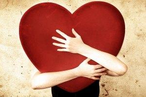 San-Valentino-cuore-grande
