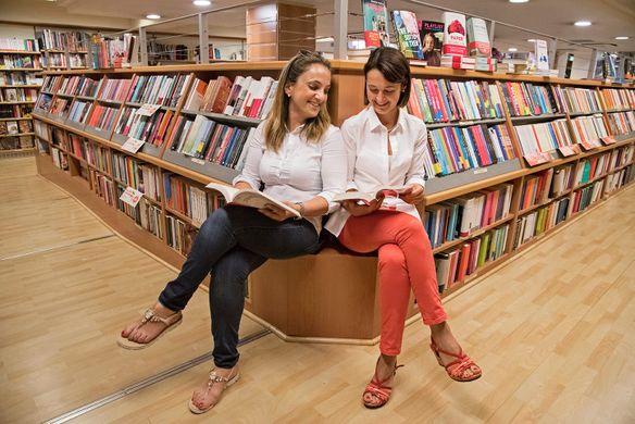 http___www.impreseventi.it_wp-content_uploads_Libreria_Del_Monte_Macerata