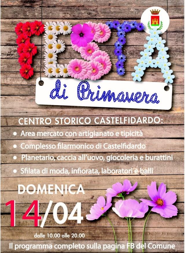 PRIMAVERAA4-2019-altadef copia