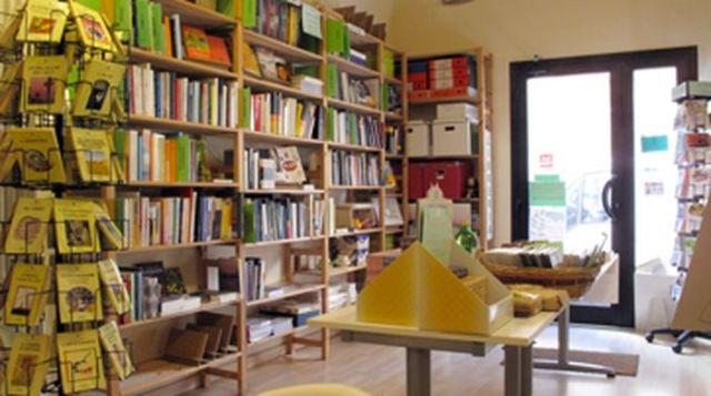 http___www.libreriadelbenessere.com_Images_chisiamo1