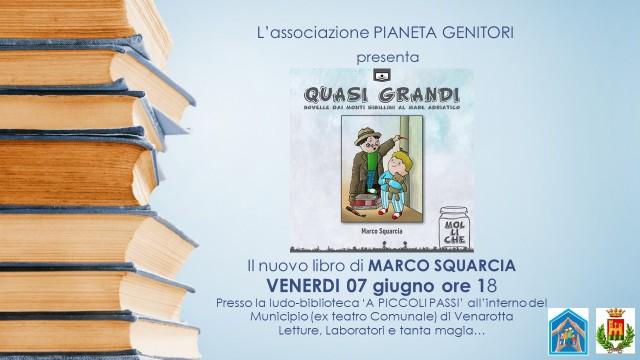 presentazione QUASI GRANDI-1